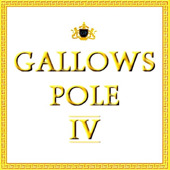 IV by Gallows Pole
